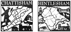 Hintlesham & Chattisham
